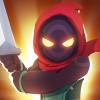 دانلود Swordman: Reforged