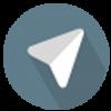 دانلود TDesktop plus 0.9.42 - تلگرام پلاس کامپیوتر