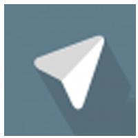 TDesktop plus 0.9.42 – تلگرام پلاس کامپیوتر
