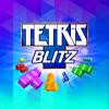 دانلود TETRIS Blitz 5.2.2 – بازی پازلی تتریس اندروید
