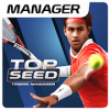 دانلود TOP SEED Tennis: Sports Management
