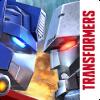 دانلود ۱.۷۴.۰.۷۴۲ Transformers: Earth Wars – بازی ترانسفورمرز جنگ زمینی اندروید