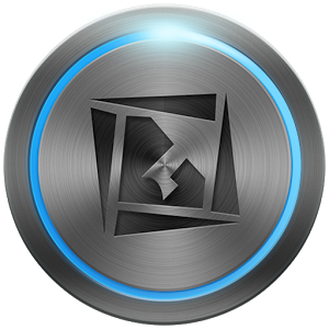 TSF Shell 3D Launcher 3.8.5 – لانچر ۳ بعدی قدرتمند و زیبای اندروید