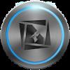 دانلود TSF Shell 3D Launcher 3.8.5 – لانچر 3 بعدی قدرتمند و زیبای اندروید
