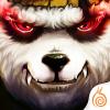 دانلود Taichi Panda