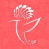 دانلود ۲.۴.۶ Takhfifan – اپلیکیشن تخفیفان اندروید