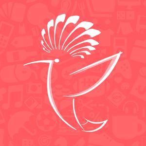 دانلود ۲.۴.۰ Takhfifan – اپلیکیشن تخفیفان اندروید