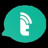 Talkray – Free Calls and Text – مسنجری محبوب برای تماس تصویری و متنی برای اندروید