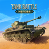 دانلود Tank Battle Heroes: World of Shooting