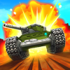 دانلود Tanki Online – multiplayer tank action