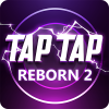 دانلود Tap Tap Reborn 2: Popular Songs Rhythm Game
