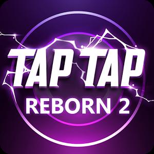 دانلود Tap Tap Reborn 2 v2.3.1 – بازی موزیکال و نوازندگی اندروید