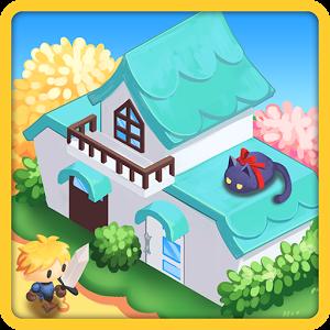 دانلود Tap Town 4.7 – بازی شبیه سازی ضربه شهر اندروید