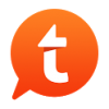 دانلود Tapatalk Pro 6.3.2 - مشاهده بهینه انجمن ها در اندروید