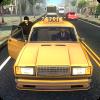 دانلود Taxi Simulator 2018