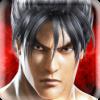 دانلود Tekken Card Tournament 3.422 - بازی تیکن جدید اندروید + دیتا