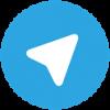 دانلود Telegram 3.6.0 – جدیدترین نسخه تلگرام برای اندروید!