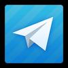 دانلود Telegram Desktop 1.0.1 - تلگرام جدید کامپیوتر + آموزش نصب