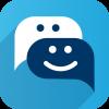 دانلود Telegram Farsi 3.4.3 – تلگرام فارسی جدید اندروید!