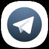 دانلود Telegram X