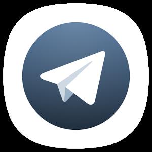 نتیجه تصویری برای Telegram X 0.20.4.792 دانلود برنامه تلگرام ایکس اندروید