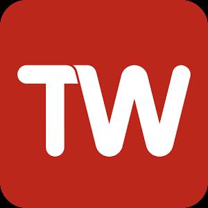 دانلود ۲.۶.۷ Telewebion – برنامه پخش برنامه های تلویزیون اندروید