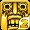 دانلود Temple Run 2 v1.28 – بازی تمپل ران ۲ اندروید + مود