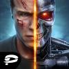 دانلود Terminator Genisys: Future War