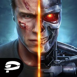 دانلود Terminator Genisys: Future War 1.9.1.254 – بازی ترمیناتور جنسیس اندروید