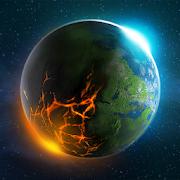 دانلود TerraGenesis Space Colony 5.0.2 – بازی جدید پیدایش فضایی اندروید