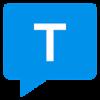 دانلود Textra SMS 3.30 - برنامه محبوب مدیریت اس ام اس اندروید