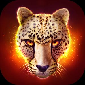 دانلود The Cheetah 1.1.2 – بازی نقش آفرینی و جذاب یوزپلنگ اندروید