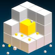 دانلود The Cube 1.2.10 – بازی رقابتی و سرگرم کننده اندروید