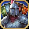 دانلود The Elder Scrolls: Legends 2.10.1 – بازی تخته ای افسانه کتیبه ها اندروید