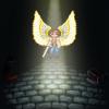 دانلود The Enchanted Cave 2