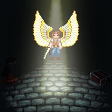 دانلود The Enchanted Cave 23.12 – بازی جالب غارنشین ها اندروید