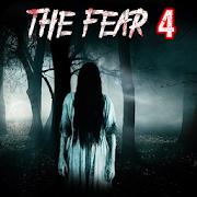 دانلود The Fear Slendrina 4 : Creepy Scream House 1.3.3 – بازی ترسناک ترس اسلندرینا ۴ اندروید