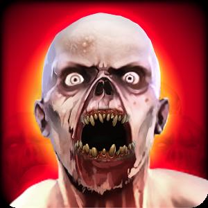 دانلود The Final Battleground : Dead Zombie Battle 1.0 – بازی اکشن مبارزه با زامبی اندروید