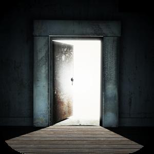 The Forgotten Room 1.0.1 – بازی اتاق فراموش شده اندروید + دیتا