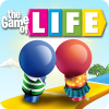 دانلود The Game of Life