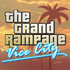 دانلود The Grand Rampage: Vice City