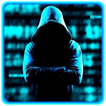 دانلود The Lonely Hacker 6.1 – بازی شبیه ساز اندروید