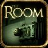 دانلود The Room