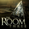 دانلود The Room Three