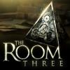 دانلود The Room Three