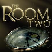 دانلود The Room Two 1.08 – نسخه دوم بازی شگفت انگیز اتاق ها اندروید