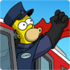 دانلود The Simpsons Tapped Out 4.24.5 - بازی سیمپسون ها اندروید
