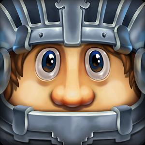 دانلود The Tribez & Castlez 6.5.0 – بازی شبیه سازی قبلیه های باستانی اندروید