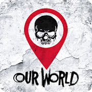دانلود The Walking Dead: Our World 1.1.1.5 – بازی اکشن زامبی کشی برای اندروید