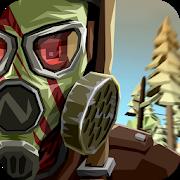 دانلود ۲.۳ The Walking Zombie 2 : Zombie shooter – بازی اکشن پیاده روی زامبی اندروید